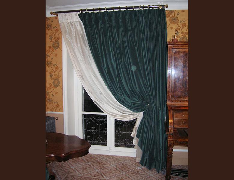 Tc d coration confection de voilages et rideaux for Decoration rideaux et voilages